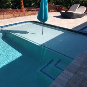 Fort Myers Swimming Pool Renovation (62)