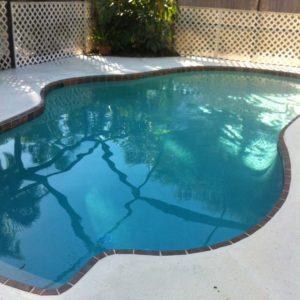 Pool Restoration (83)