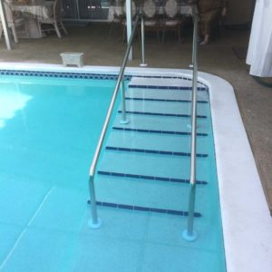 cape coral pool renovation (23)
